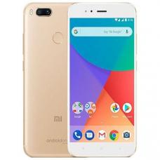 Xiaomi Mi A1 4/32GB Gold Идеальное Б/У