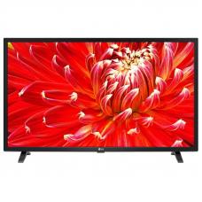 Телевизор LG 32LM630B 32/HD/Wi-Fi/SMART TV/Black