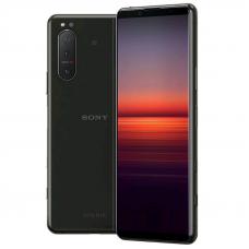 Sony Xperia 5 II 8/128 Black