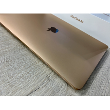 Apple MacBook Air 13 i5/8GB/512GB (MVH52 - Early 2020) Gold Идеальное Б/У