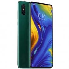 Xiaomi Mi Mix 3 6/128 Jade Green Идеальное Б/У
