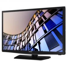 Телевизор Samsung 24N4500 24/HD/Wi-Fi/SMART TV/Black
