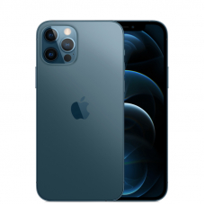 Apple iPhone 12 Pro 128GB Pacific Blue