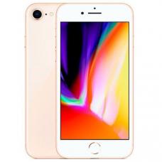 Apple iPhone 8 64Gb Gold Идеальное Б/У