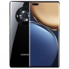Honor Magic 3 8/128GB 5G Black
