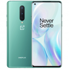 OnePlus 8 8/128 Glacial Green