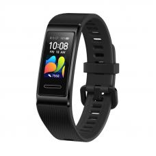 Huawei Band 4 Pro Graphite Black