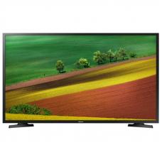 Телевизор Samsung 32N4000 32/HD/Black