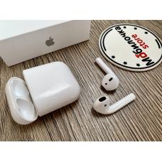 Apple AirPods Хорошее Б/У