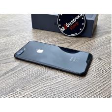 Apple iPhone 8 Plus 64Gb Space Gray Идеальное Б/У