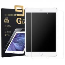Защитное стекло MOCOll Golden Amor для iPad 7 (10.2) Прозрачное