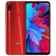 Xiaomi Redmi Note 7 3/32 Ruby Red Идеальное Б/У