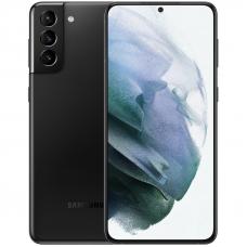 Samsung Galaxy S21 Plus 5G 8/128 Phantom Black