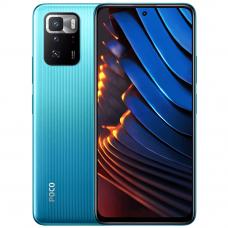 Xiaomi POCO X3 GT 8/128 Wave Blue