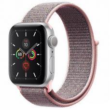 Ремешок для Apple Watch 38/40mm Loop Light Pink