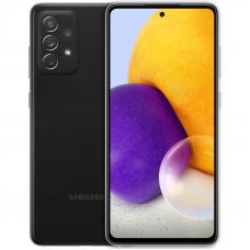 Samsung Galaxy A72 6/128 Awesome Black