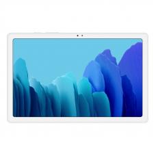 Samsung Galaxy Tab A7 10.4 Wi-Fi 3/32 Silver