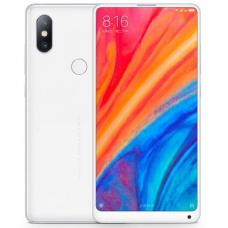 Xiaomi Mi Mix 2S 6/128GB White Идеальное Б/У