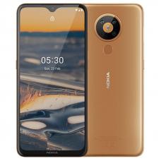 Nokia 5.3 3/64 Sand