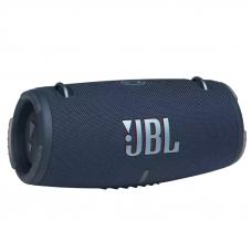 JBL Xtreme 3 Blue
