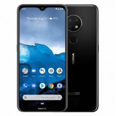 Nokia 6.2 4/64 Black
