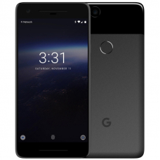 Google Pixel 2 XL 4/128 Just Black