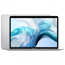 Apple MacBook Air 13 256GB (MVFL2 - Mid 2019) Silver