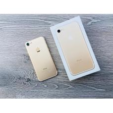 Apple iPhone 7 32 Gold Идеальное Б/У