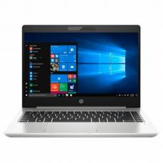 HP ProBook 440 G6 14 (i7 8565U/8Gb/SSD256Gb/Intel UHD Graphics 620/FHD/Win10 Pro 64) Silver