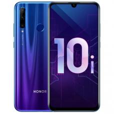 Honor 10i 4/128 Blue