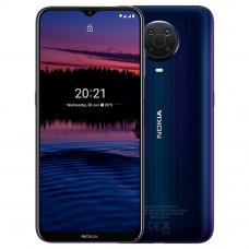 Nokia G20 4/128 Night
