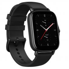 Xiaomi Amazfit GTS 2e Black спортивные часы