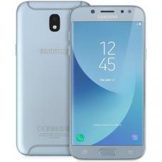 Samsung Galaxy J5 (2017) Silver SM-J530F Идеальное Б/У