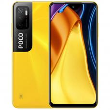 Xiaomi Poco M3 Pro 5G 4/64GB Poco Yellow