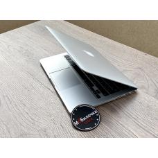 Apple MacBook Pro 13 (MF840 - 2015) 8GB/256GB Silver Хорошее Б/У