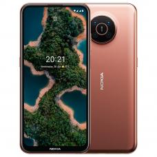 Nokia X20 8/128 Midnight Sun