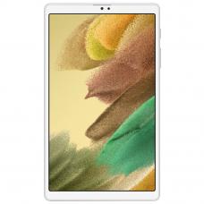 Samsung Galaxy T220 Tab A7 Lite 8.7 Wi-Fi 3/32 Silver