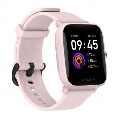 Xiaomi Amazfit Bip U Pink