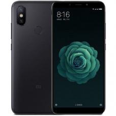 Xiaomi Mi 6X 4/64GB Black Идеальное Б/У