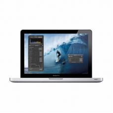 Apple MacBook Pro 17 750GB (MD311 - Late 2011) Silver Идеальное Б/У