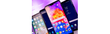 Рейтинг самых лучших смартфонов по цене и качеству